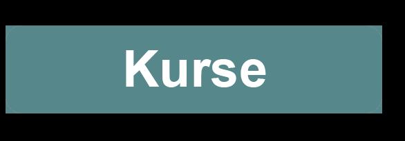Kundalini Yoga-Kurse bei Astrid Ewers | Praxis für Naturheilkunde in Werther Westfalen